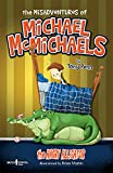 The Misadventures of Michael McMichaels: The Angry Alligator