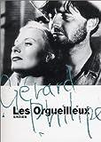 フランスの映画監督イヴ・アレグレ「狂熱の孤独」Yves Allegret Yves Allegret