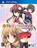 MeltyMoment