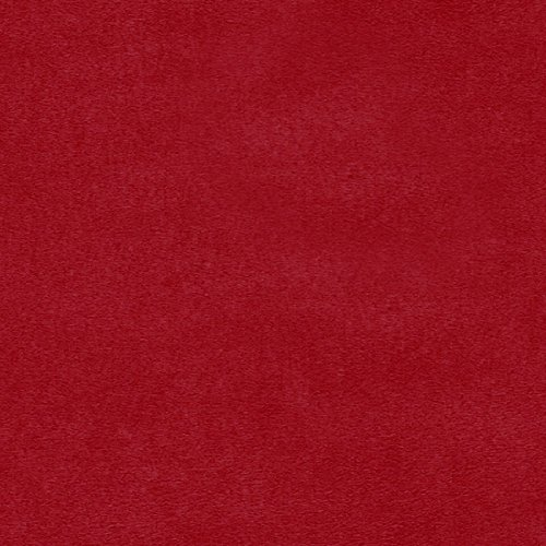 Amazon.com: 56'' Wide Doux Cotton Velvet Cinnabar Fabric By The Yard