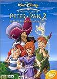 echange, troc Peter Pan 2, retour au pays imaginaire