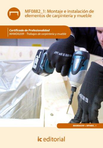 montaje-e-instalacion-de-elementos-de-carpinteria-y-mueble-mamd0209