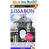Vis a Vis Reiseführer Lissabon mit Extra-Karte: Torre de Belém, Baixa, Sintra, Alfama, Miradouros, Tejo, Azulejos...
