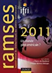 Ramses 2011: Un monde post-am�ricain ?