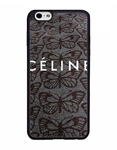 iphone-6s-47-inch-custodia-case-for-ragazza-ragazzo-celine-iphone-6-6s-47-inch-custodia-case-brand-l