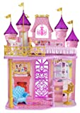 Disney Princess Royal Castle