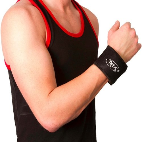 black-arm-hand-sports-fitness-exercise-muscle-enhancer-12lbs-weight-sandbag-large