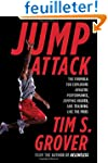 Jump Attack: The Formula for Explosiv...