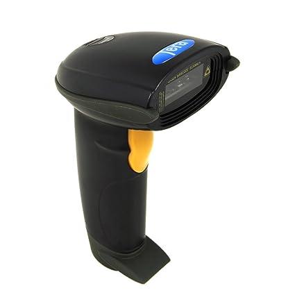 Tera USB Automatic Barcode Scanner Reader Bar Code Scanner Scanning Handheld Laser Id Upc Ean Hight Speed