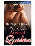 Bookish Arousal
