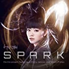 SPARK(初回限定盤) SHM-CD + DVD