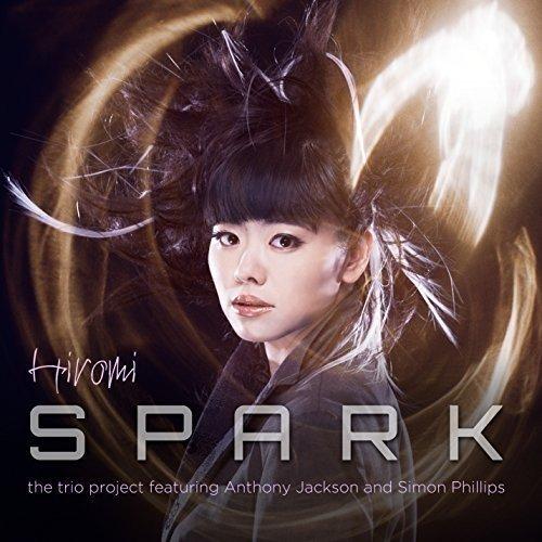 SPARK(通常盤)