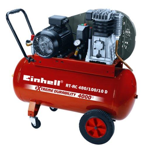 Einhell-RT-AC-48010010-D-Kompressor