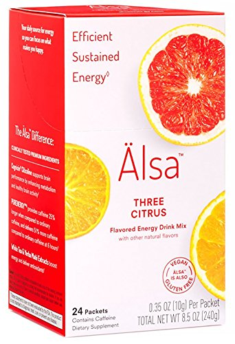 alsa-energy-three-citrus-flavored-natural-energy-drink-mix-24-packets