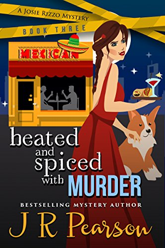 heated-and-spiced-with-murder-a-josie-rizzo-mystery-book-3