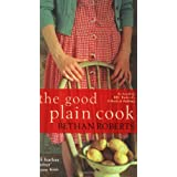 The Good Plain Cookby Bethan Roberts