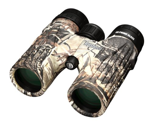 Bushnell Ultra-Hd Ap Legend Binoculars (8X36, Camo)