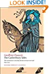 The Canterbury Tales (Oxford World's...