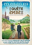 En Quete de Sens - un Voyage au-del�...