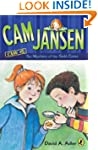 Cam Jansen: The Mystery of the Gold C...