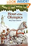 Magic Tree House #16: Hour of the Oly...