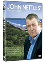 John Nettles' West Country [Import anglais]