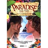 Paradiseby Willie Aames
