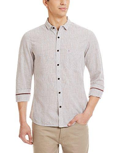 Indigo-Nation-Mens-Casual-Shirt