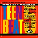 Teen Beat Volume 5: Another 30 Great Rockin
