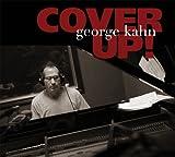 echange, troc George Kahn - Cover Up