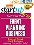Start Your Own Event Planning Busines...