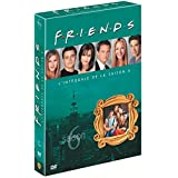 Friends - L'int�grale Saison 6 - Coffret 3 DVDpar Courteney Cox
