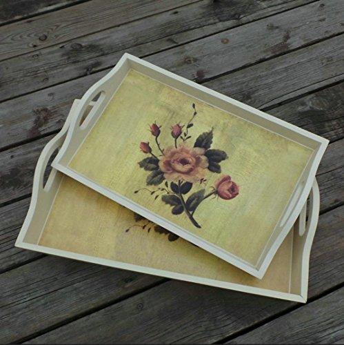 rustikales-haus-holz-tablett-rechteckig-tassen-obstteller-4052561