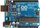 【永久保証付き】Arduino Uno