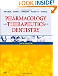 Pharmacology and Therapeutics for Den...