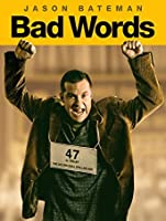 Bad Words [HD]
