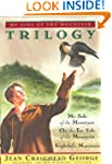 My Side of the Mountain Trilogy (My S...