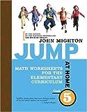 Jump at Home Grade 5