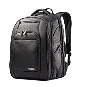 Samsonite Xenon 2 Backpack