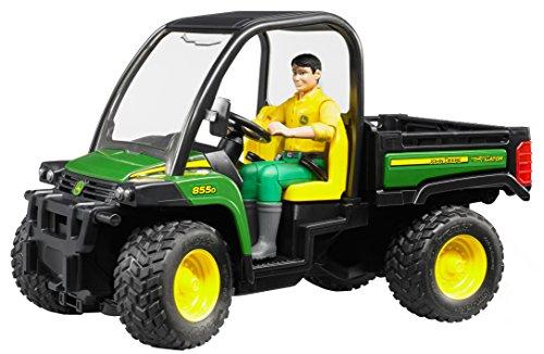 bruder-john-deere-gator-xuv-855d-with-driver-vehiculos-de-juguete-multi-abs-sinteticos-116