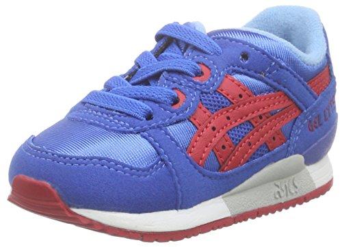 asics-gel-lyte-iii-ts-unisex-baby-lauflernschuhe-blau-classic-blue-classic-red-4223-195-eu