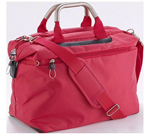 it-luggage-bagage-cabine-multicolore-n-a-size-h39-w31-d21cm