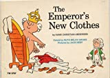 img - for The Emperor's New Clothes book / textbook / text book