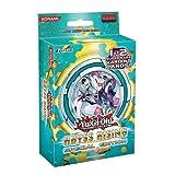 ToyCentre - Set de Abyss Rising Edición especial (KON248676 )
