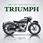 British Motorcycles Triumph