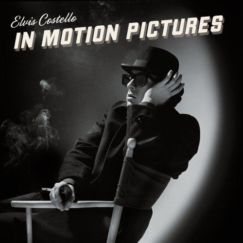 Elvis Costello - In Motion Pictures - Zortam Music