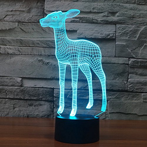 3d-illusion-lamp-jawell-night-light-deer-7-changing-colors-touch-usb-table-nice-gift-toys-decoration