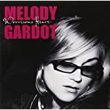 Worrisome Heart ~ Melody Gardot