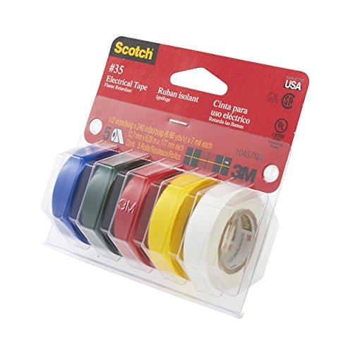 3m-scotch-35-electrical-tape-value-pack-10457na