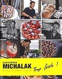 Michalak trop facile !